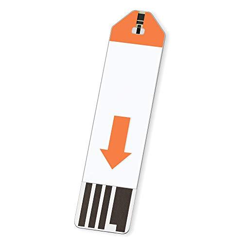 Beurer Blutzucker-Teststreifen 50 Stück (2x 25er Dose) für die Verwendung mit GL 44, GL 50 und GL 50 evo, Codefree, zur Eigenanwendung geeignet