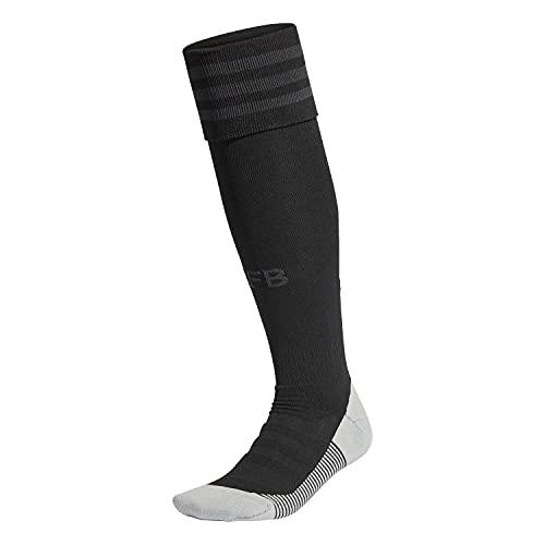 adidas Herren Socken Dfb A, Black/Carbon, M, EH6255