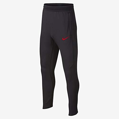 Nike Psg Y Nk Dry Stk Pant Kp Pant-broek voor kinderen