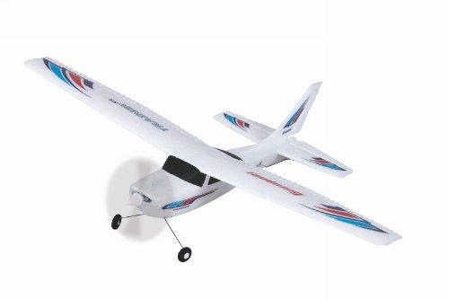 Graupner 92201 - Trainer XS Junior Line RC Elektro-Flugmodell