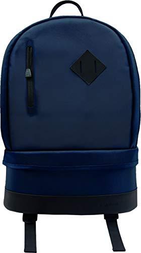 Canon BP100 - Mochila para cámara, Color Azul