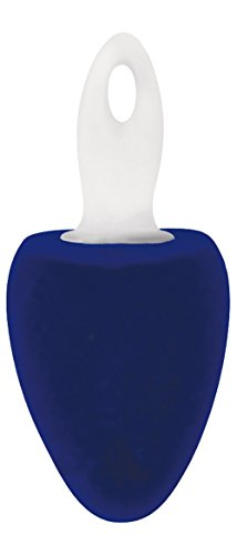 Gabor Gabor Damen Fashion mit Griff-Trotteur Soft-Schuhspanner, Blau, Eine Größe