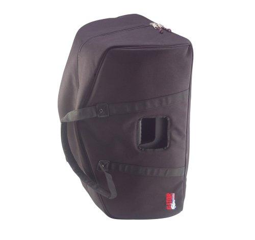 Gator Speaker Bag Past op JBL EON515 en vergelijkbare maten (GPA-E15)