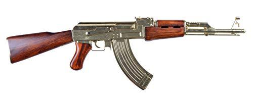 Mg Kalashnikov AK47 v. 1947