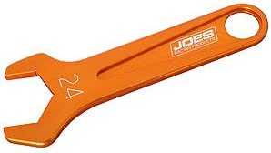Milwaukee Mall Discount mail order JOES Racing Products 19024-24 Wrench