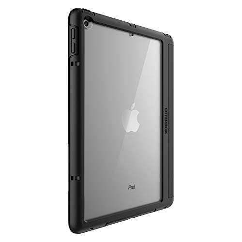 OtterBox Symmetry Folio Series for Apple iPad 9.7 Inch (5th/6th Gen) - Black