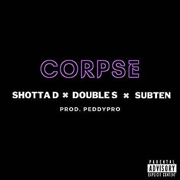 Corpse (Radio Edit)