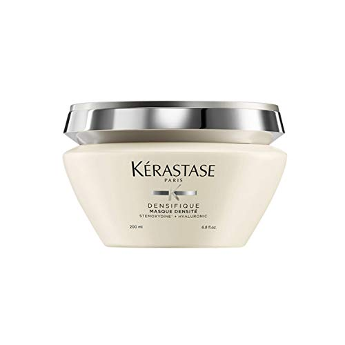 Kerastase Densifique Masque Densite, 200 ml