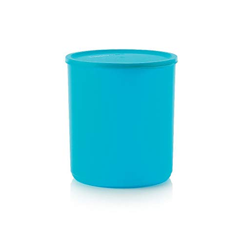 Tupperware - Recipiente para nevera (3,3 L, 1 unidad)