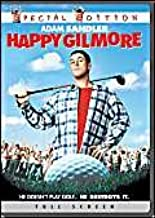 endless love happy gilmore