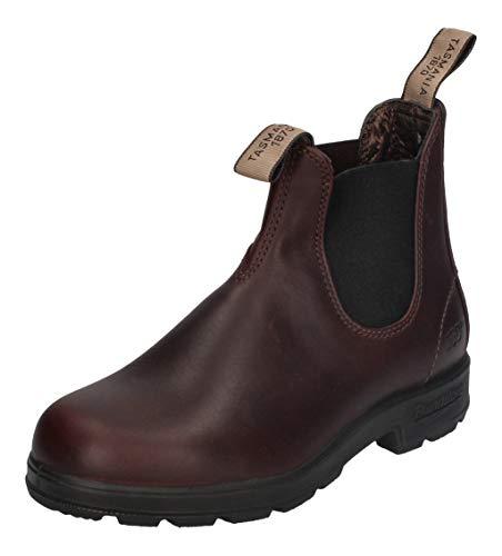 Blundstone 150th Anniversary Boot - Limited Edition - Men's #150 - Auburn, US 9.5/UK 8.5