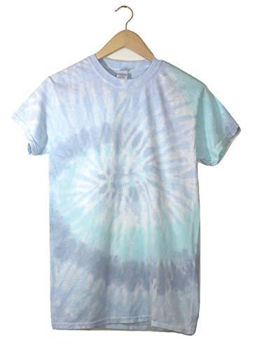 faded tye dye - 2