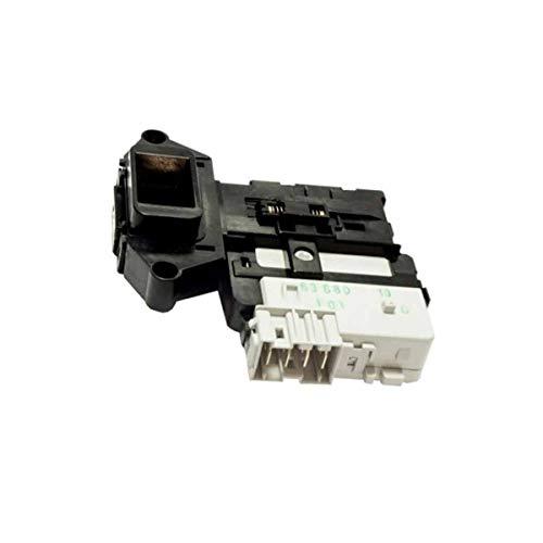 Recamania Interruptor retardo blocapuerta Lavadora LG 6601ER1004D