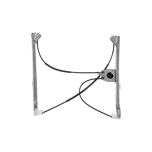 Magneti Marelli 8200017894 Mechanisme Rechtsvoor Raam