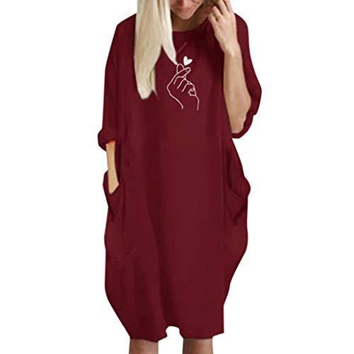 LEXUPE 2 46 48 50 52 54 2016 Veste Tailleur Femme Robe Pantalon Jupe Chic Mariage Grande Taille Ensemble Rose Rouge Blanche Noir Sexy Blazer Vert Manteau Robes Costume Homme de Fille Short