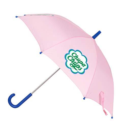 Paraguas de Safta Chupa Chups, 430 mm