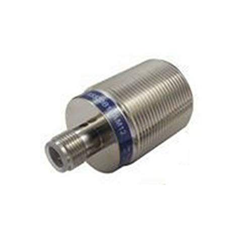 XS530B1NAM12 XS530B1NBM12 XS530B1PAM12 XS530B1PBM12 Sensor de interruptor de proximidad (XS530B1NBM12)