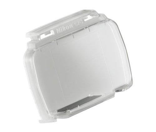 Nikon SZ-2 Filterfolienhalter für SB-900 (Ersatz)
