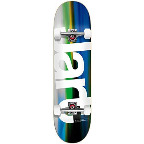Jart Slide 7.75 x 31.6 Komplett-Skateboard