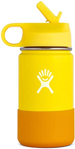 Hydro Flask 12 oz For Kids
