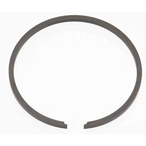 O.S. Engines 28153400 Piston Ring GT15HZ Vehicle Part