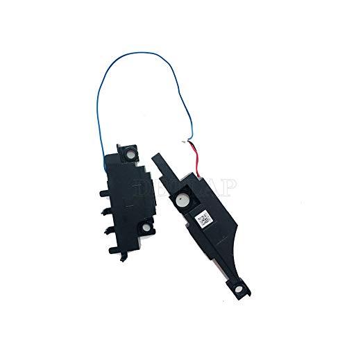DBTLAP Nuevo portátil Altavoz para Toshiba Satellite CL45 CL45-c - C4370 C4370...