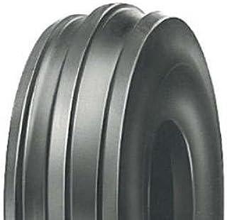 Suchergebnis Auf Für Kenda Reifen Reifen Felgen Auto Motorrad