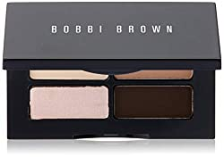 Bobby Brown Eyeshadow