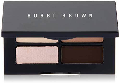 Bobbi Brown Instant Pretty Eye & Cheek Palette