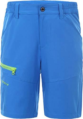 Icepeak Kochi Short Enfant, Royal Blue Taille Enfant 152 2020 Shorts