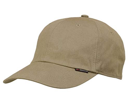Göttmann -  Cappellino da baseball  - Uomo cachi