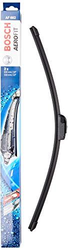 Bosch 3397014196mejor tiempo de Barra para limpiaparabrisas plano para valor gerechten Repuesto