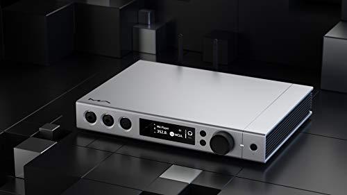 Matrix Audio Element X