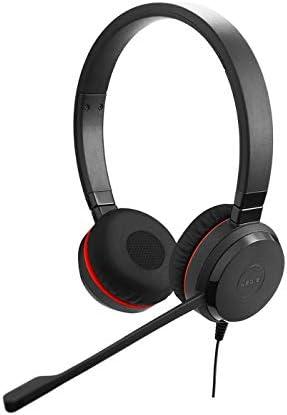 Top 10 Best 3.5mm headset