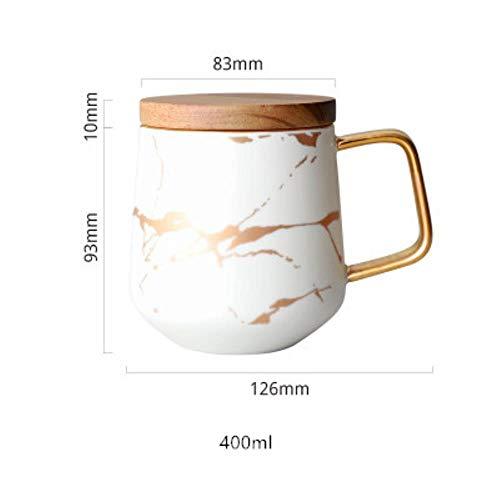 Kaffeetasse Set Vintage Englisch Katzenkot Kaffeetassen Italienischer Kondensierter Kaffee Keramiktasse Untertasse Anzug Nachmittagstee Tasse Kleine Kaffeetasse Mit Geschirrlöffel Set, Style