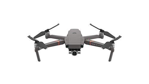 DJI Enterprise Mavic 2 Enterprise Universal Edition Drone industriale RTF Profi