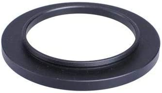 Super sale 42mm-39mm 42-39 mm 42 to 39 Step Ring Ranking TOP10 Filter Down Adapter