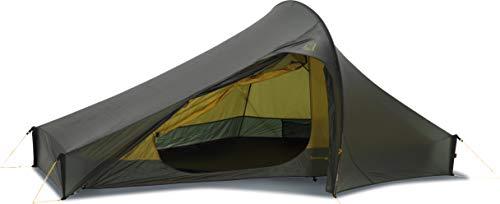 NORDISK(ノルディスク) テント テレマーク 2 ULW [2人用] フォレストグリーン 151005