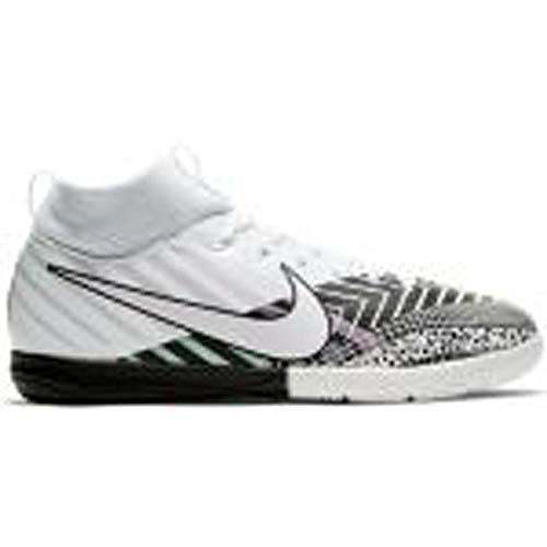 Nike JR Superfly 7 Academy MDS IC - 4,5 Y / 36,5