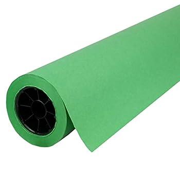 Best green paper roll Reviews