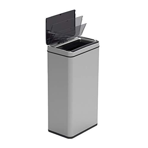 【2021年最新版】スリムゴミ箱の人気おすすめランキング25選【ニトリ・無印もご紹介!】