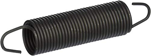 EDHG for 154579101 Frigidaire and Electrolux Dishwasher Door Friction Spring
