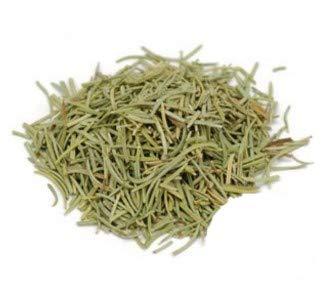 Rosemary Indefinitely Leaf Whole Organic Many popular brands oz - 1