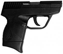 Fixxxer Grip Extension for Taurus PT709