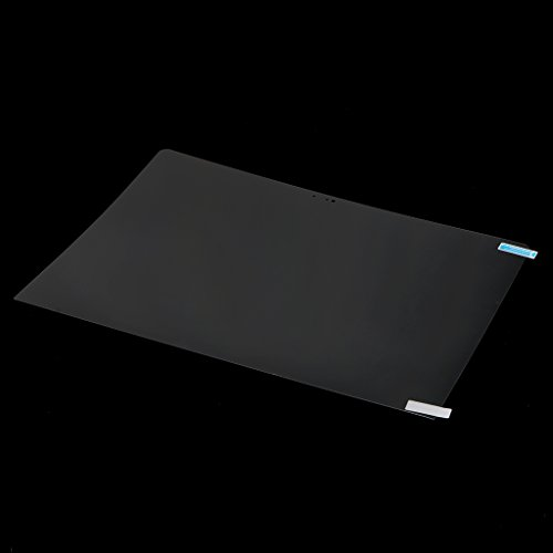 Hsthe Sea Clear Screen Protector - for Macbook Pro 15' Touch bar
