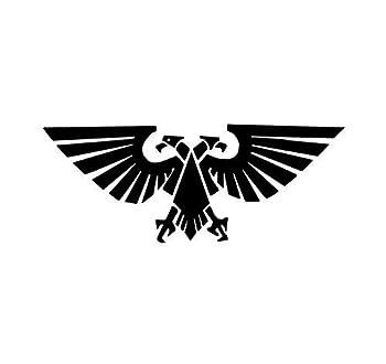 Best warhammer 40k eagle Reviews