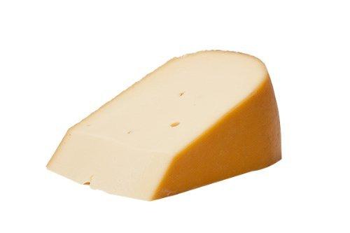 Junger Gouda Käse | Premium Qualität (1 Kilo)