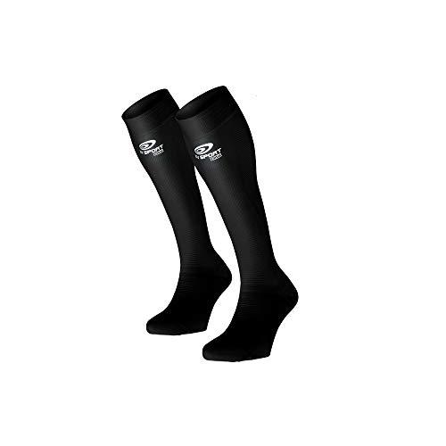 Chaussettes de récupération ProRecup® Elite - mixte