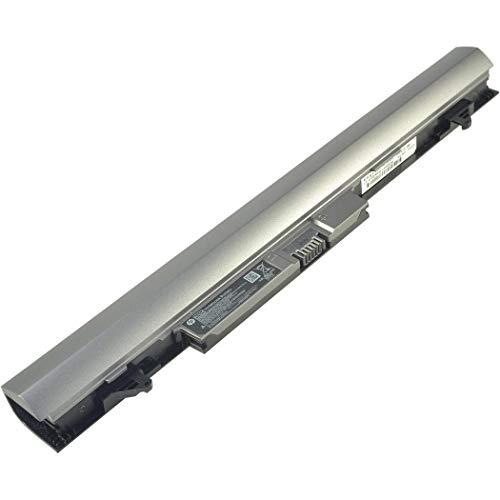HP 708459-001 Chargeur Noir