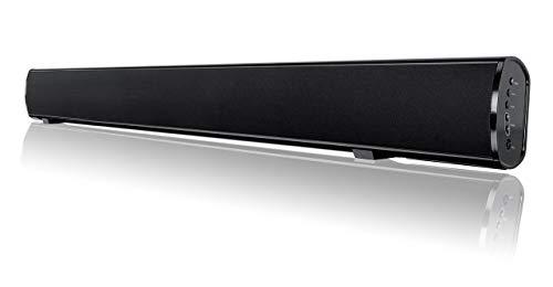 Goodmans 60 W 2.1 Bluetooth Soundbar
